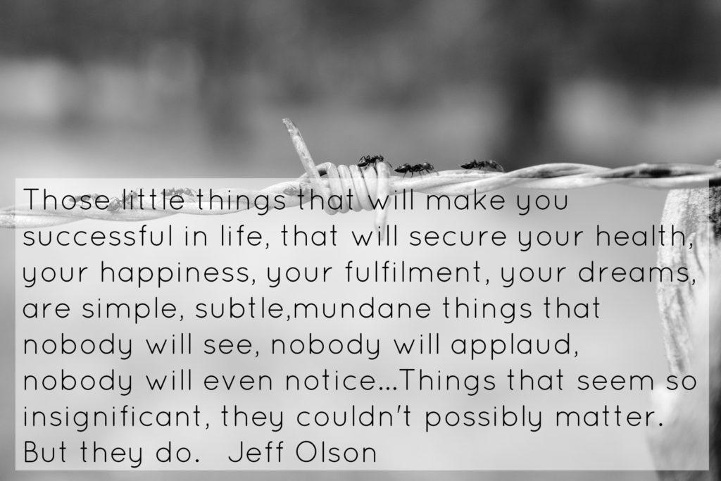 Quotes1
