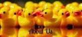 AboutUs-thumbnail
