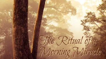 morning miracle-thumbnail