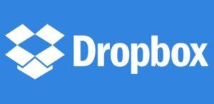 Dropbox copy