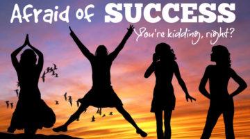 afraid of success-thumbnail-FINAL