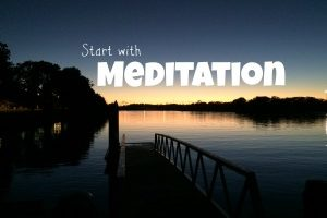 Meditation-thumbnail