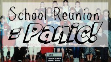 Reunion-thumbnail