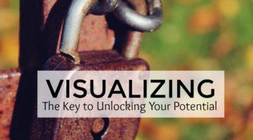 Visualizing-featured image3
