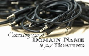 domain-to-hosting