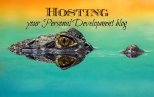 This article is all about setting up hosting if you want to start your own personal development blog. I take you through the steps of setting up an account with hostgator (but there are many other similar ones out there) and we then go into how to link your domain name to your hosting account. Join us as we go through the process, step by step.