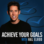 Best personal development podcasts_Hal Elrod