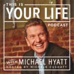 Best personal development podcasts_Michael Hyatt