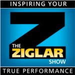 Best personal development podcasts_ziglar show